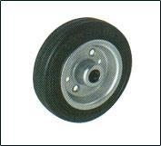 China Wheels and Castors