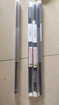Quality DEK D-215607 Included side for sale