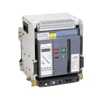Buy cheap Air Circuit Breakers CW1 Series ACB from wholesalers