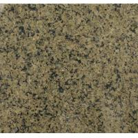China China tropic brown granite China tropic brown on sale