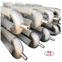 China HH HK HP iron chromium nickel alloy radiant tubes on sale