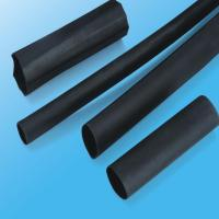 China Double-wall Thermal Shrinkable Bushing wholesale