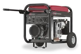 Quality Briggs and Stratton Limited 2-Year Warranty for sale