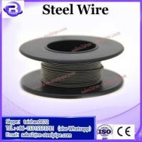 China teflon hose with stainless steel wire braided high pressure teflon hydraulic pipe on sale