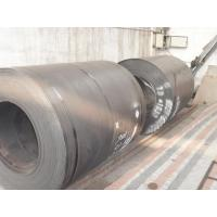 China Carbon Steel chemical composition of s235jr n wholesale