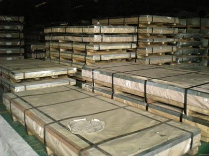 Quality q345 square steel pipe for sale