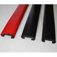 China Escalators Handrails wholesale