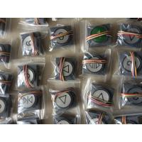 China Elevators Spare Parts Push Buttons wholesale
