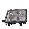 Quality auto parts.spare parts HEAD LAMP Model NO.: GL-019-056 for sale