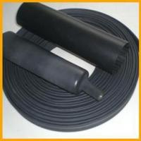 China Double wall tube series wholesale