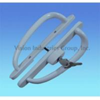 China 690 Product Type: Patio Door Handle Sets wholesale