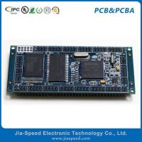 China OEM Multilayer PCB Assembly Plant wholesale