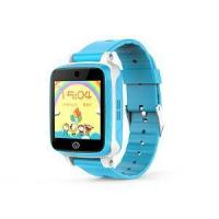 China 4G Watch wholesale