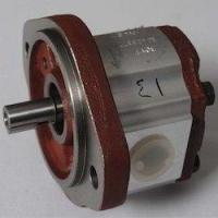 Buy cheap Gear Pumps from wholesalers