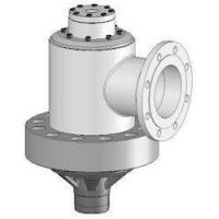 Buy cheap Prefill Valves from wholesalers