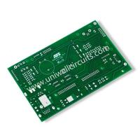 China PCB PCB for Audio Players on sale