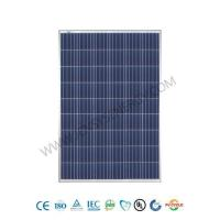 China 54 Solar Cells Polycrystalline Solar Panels on sale