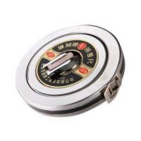 China Carbon Steel Tape Measure wholesale