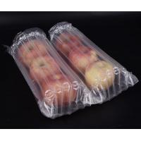 China Apple Pouch wholesale