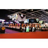 Buy cheap Country Pavilion: ARGENTINA PAVILION @VINEXPO ASIA -hongkong from wholesalers