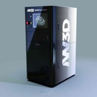 Buy cheap 3D Printer Manufacturers from wholesalers