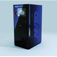 Buy cheap Supply 3D Printer from wholesalers