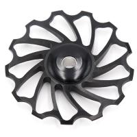 Buy cheap Rear Derailleurs Pulley from wholesalers