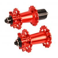 Buy cheap HUBS from wholesalers