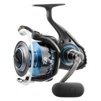Buy cheap Daiwa Saltist Spinning Reels from wholesalers