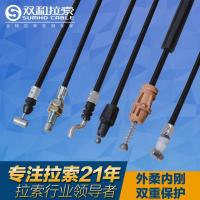 Buy cheap Car Cable from wholesalers