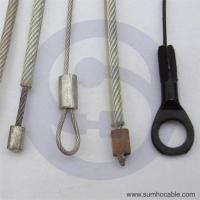 Buy cheap Light Fixture Sling & Safety Rope & Rigging from wholesalers