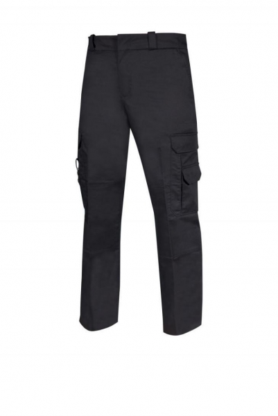 Quality PANTS CARGO  WOMENS 288 for sale
