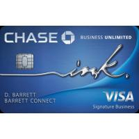 China best cash back business credit cards wholesale