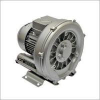 4GH Double Stage Air Blowers