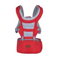 China travel baby carrier for sale wholesale