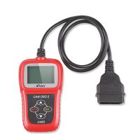China Auto Code Scanner Xtool U485 Eobd2 OBD2 CAN BUS wholesale