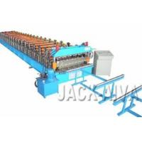 China Double Layer Roofing Machine wholesale