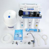 RO System Under Sink Water Purifiers