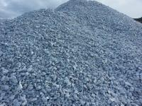 Buy cheap Marble Marble Chips from wholesalers