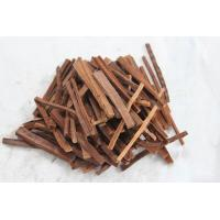 China essential oils products Sandalwood wholesale