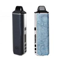 Buy cheap G Pen Pro Vaporizer from wholesalers