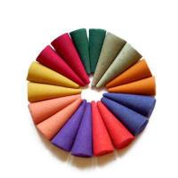 Buy cheap Incense Cones from wholesalers