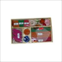 Buy cheap Natural Floral Incense Sticks from wholesalers