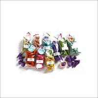 Buy cheap Colour Incense Cones from wholesalers