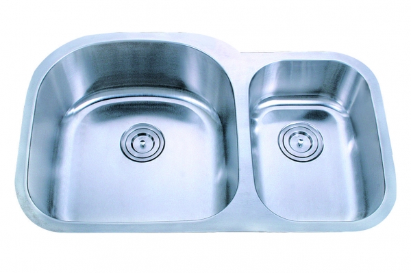 Quality Sink SN08153R for sale