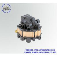 China Haldex KN28600 FF-2 Full Function Valve  3/4 Reservoir Port wholesale