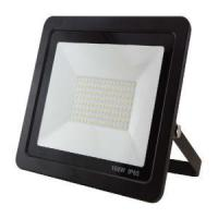 China 50W High power LED Floodlight for outdoor wholesale