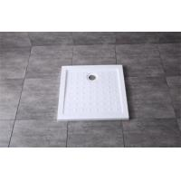 Buy cheap ABS Shower Tray from wholesalers