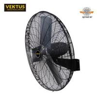 Buy cheap Industrial Wall Mounted Fan with Oscillation 30-inch VF-30WLFO from wholesalers