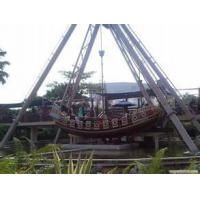 Buy cheap Small pirate ship from wholesalers